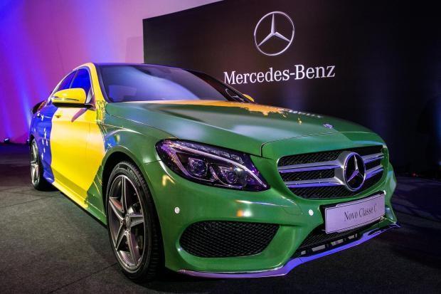 Mercedes-classe-c-brasil-620x413