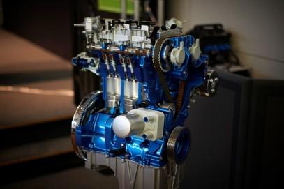 FordEcoBoost1.0-MotorInternacionalAno2016