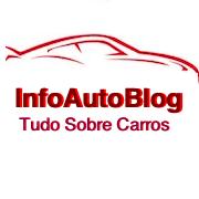 InfoAutoBlog Premium
