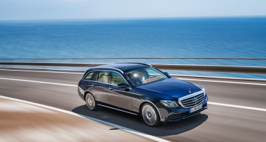 01-Mercedes-Benz-Vehicles-E-Class-Estate-1280x686-1280x686