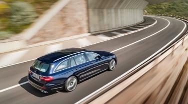 02-Mercedes-Benz-Vehicles-E-Class-Estate-680x379