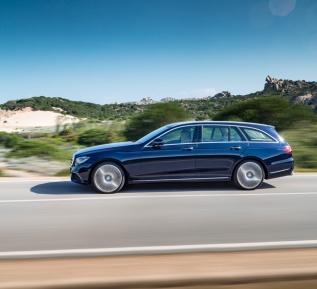 03-Mercedes-Benz-Vehicles-E-Class-Estate-660x602