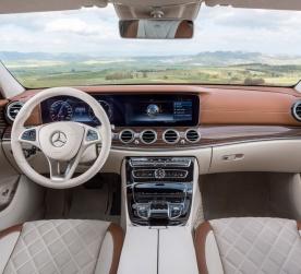 07-Mercedes-Benz-Vehicles-E-Class-Estate-660x602