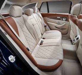 08-Mercedes-Benz-Vehicles-E-Class-Estate-660x602