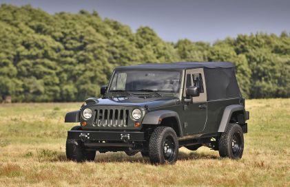Jeep_J8_Army
