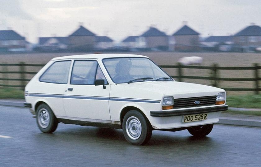 1ªGeração-FordFiesta_1976-1983