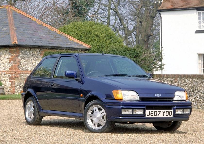 3ªGeração-FordFiesta_1989-1995