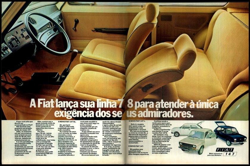 anuncio-linha-Fiat-147-de-1978-1977-147-GL-147-L