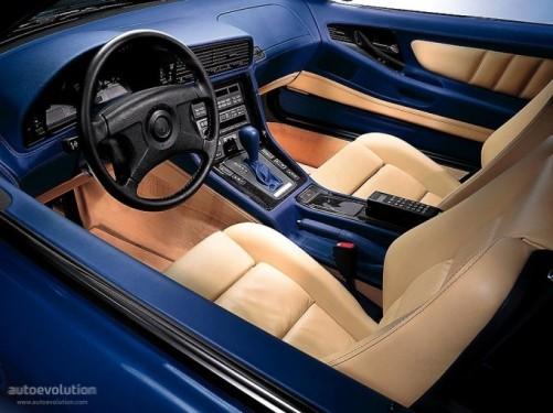bmw-8_interior_19