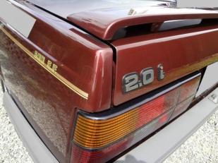 Chevrolet Monza 500 E.F. _003