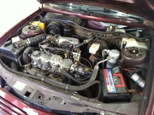 Chevrolet Monza 500 E.F. _010