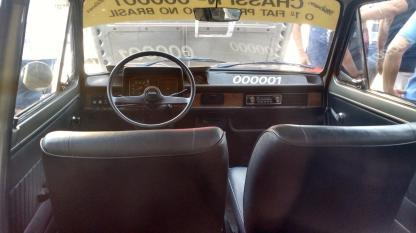 Fiat-147-000001-primeiro-1976-27