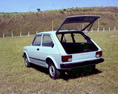 Fiat 147 (1)