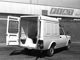 Fiat 147 Fiorino (2)