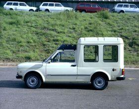 Fiat 147 Fiorino Vetrato (1)