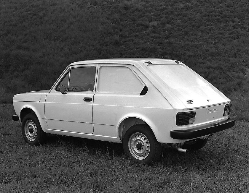 Fiat 147 Furg¿o (1)