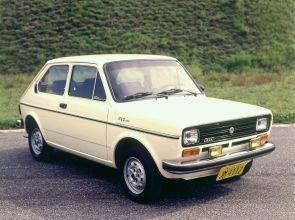 Fiat 147 GLS (1)
