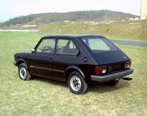 Fiat 147 Rallye (2)
