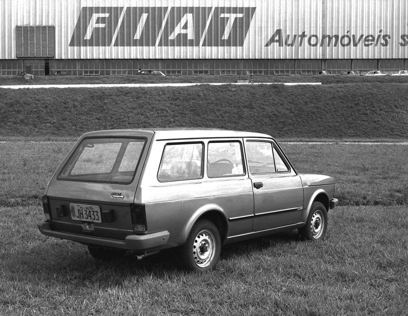 Fiat Panorama C (2)