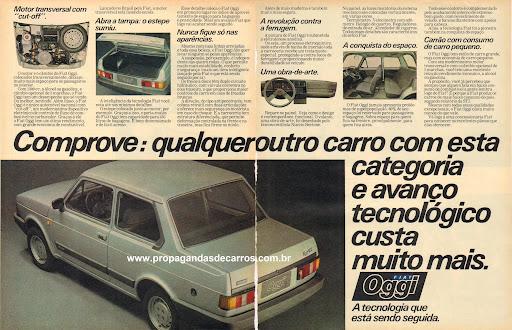 Fiat_Oggi_VXIIII2