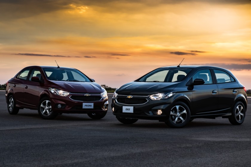 GM-Brazil-2017-Chevrolet-Prisma-007