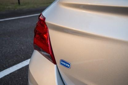 GM-Brazil-2017-Chevrolet-Prisma-009
