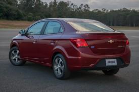 GM-Brazil-2017-Chevrolet-Prisma-012