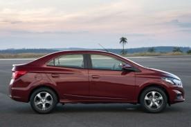 GM-Brazil-2017-Chevrolet-Prisma-013