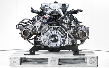 P1_Engine_MK edit