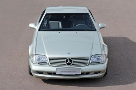 12_753_R129_SL55AMG_1_Gross-1180x787