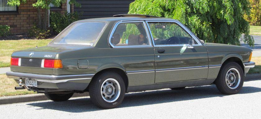 1978_BMW_320_(8733841249)