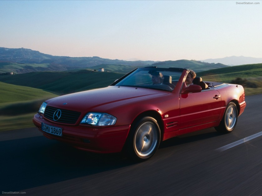 1989-2001-Mercedes-Benz-SL-R129-06