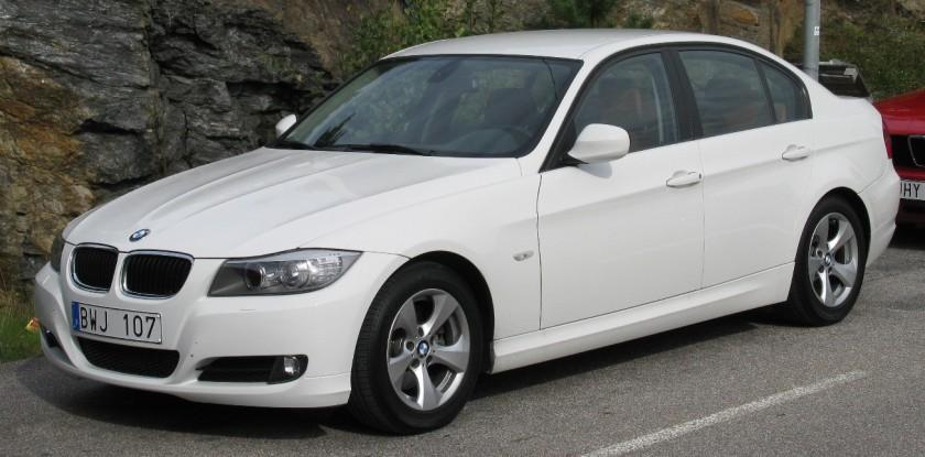 BMW_320d_ED_(6159152529)-2