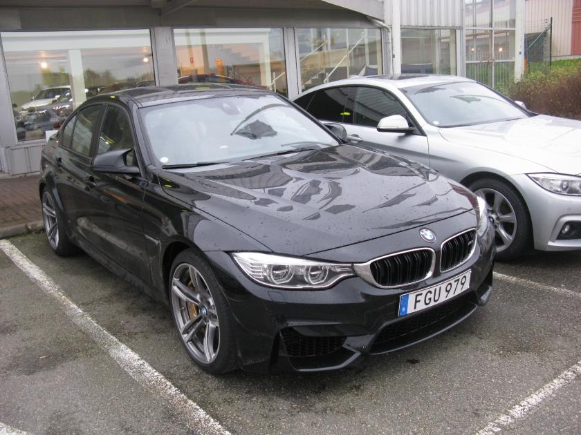 BMW_M3_F80_(15608871427)