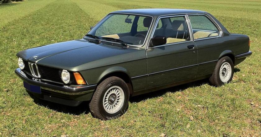 E21_BMW_316