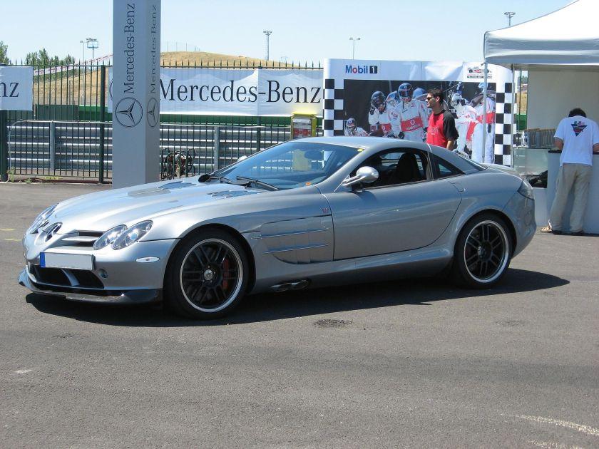 Mercedes-Benz_SLR-McLaren_722