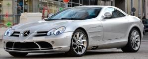 Mercedes-Benz_SLR_McLaren_(8615973055)_(cropped)