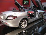 Mercedes_SLR_McLaren_2008