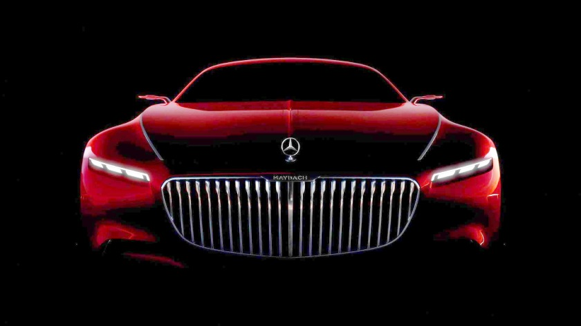 vision-mercedes-maybach-6-teaser