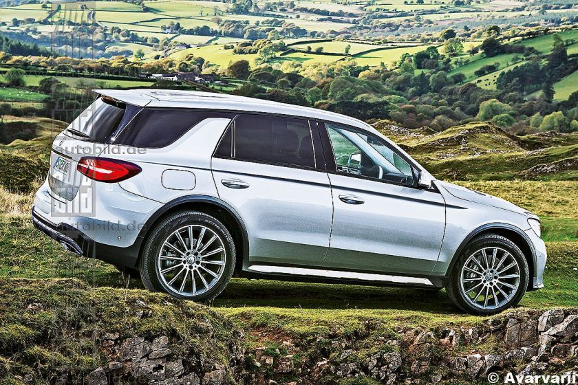 Mercedes-GLE-Illustration-1200x800-349ba287115467b7