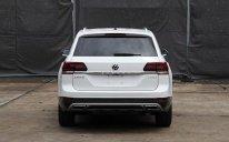 Volkswagen-Teramont-005