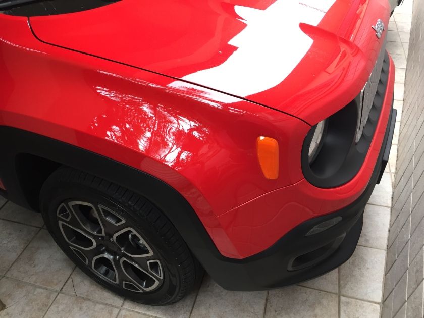 jeep_renegade_2016_10