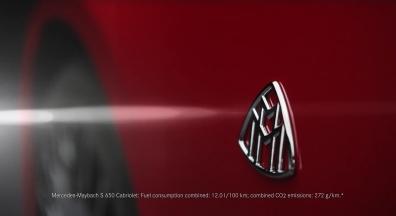 mercedes-maybach-s650-cabriolet-1