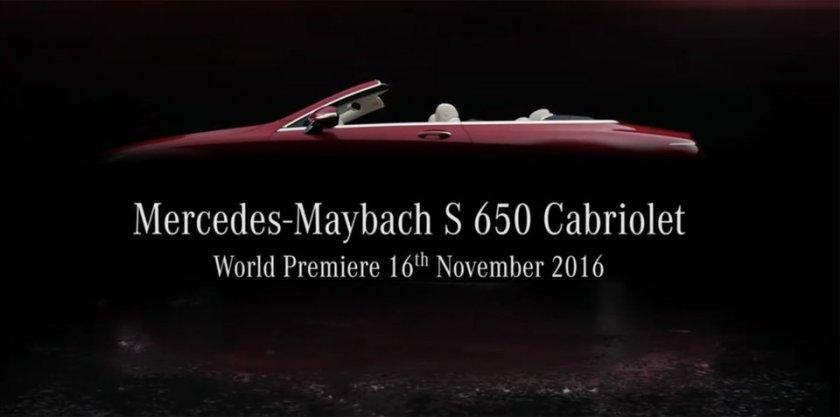 mercedes-maybach-s650-cabriolet-teaser-hero