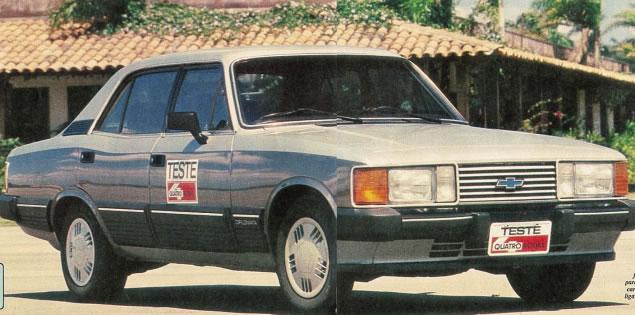 diplomata-1985
