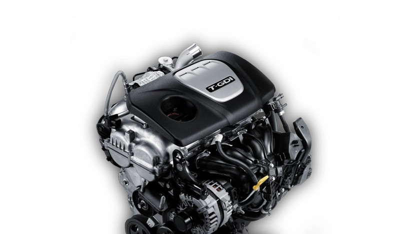 1481046457-galeria-motor