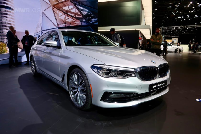 2017-bmw-530e-detroit-auto-show-02-1024x683
