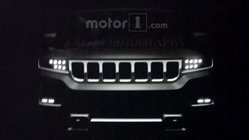 2019-jeep-grand-wagoneer-spy-photos
