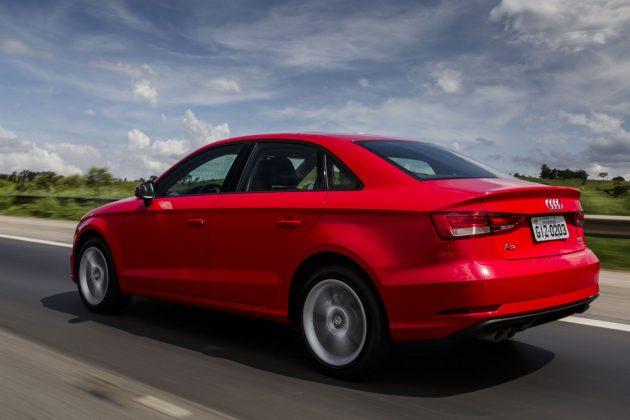 audi-a3-sedan-20171-630x420