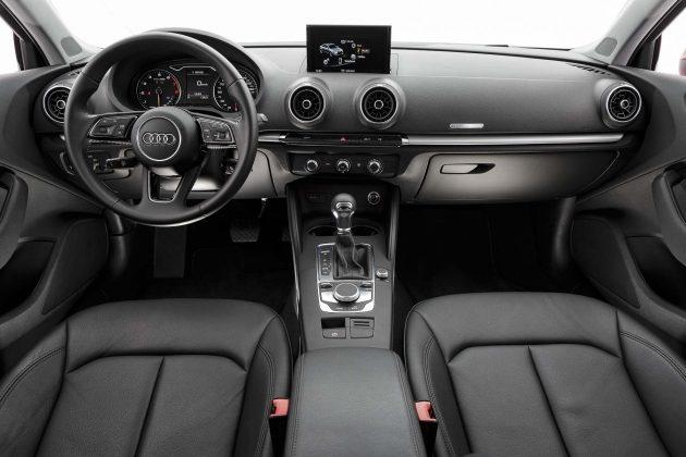 audi-a3-sedan-20172-630x420